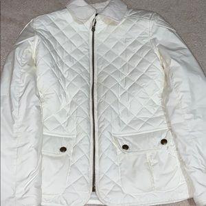 Ralph Lauren kids jacket (Large in kids size 12-14